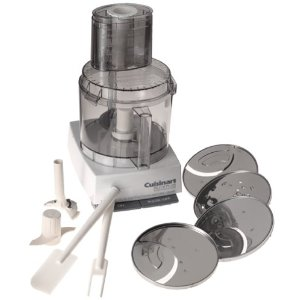 Cuisinart 20-Cup Food Processors