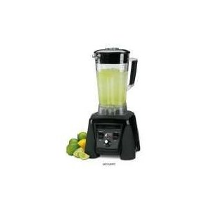 Waring Commercial Xtreme 3.5 HP Variable Speed Blender Model MX1200XT