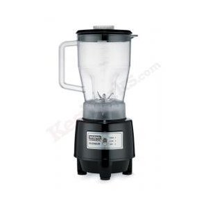 Commercial 1/2 Gallon Blender Waring
