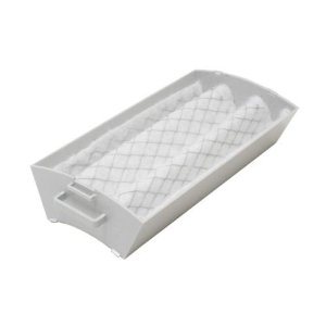Delonghi 3M Electrostatic Replacement Filter for DAP50 and DAP70 Air Purifier