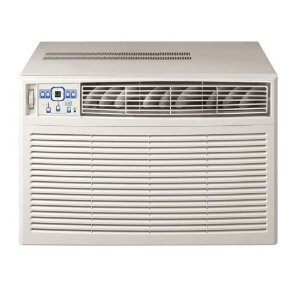 Frigidaire FAS256R2A 25,000-BTU Window Air Conditioner with Electronic Controls