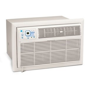 Frigidaire FAH126S2T Through-the-Wall 12,000/11,700 BTU Room Air Conditioner