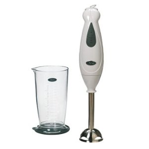 Oster 2-Speed 250-Watt Hand Blenders
