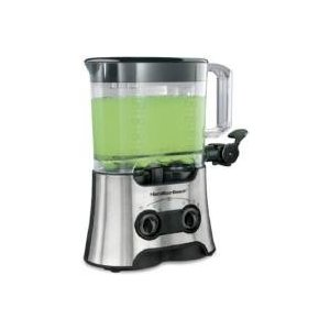 BLK Dual Wave Blender