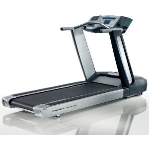 Nautilus Commercial Series T916 Treadmill