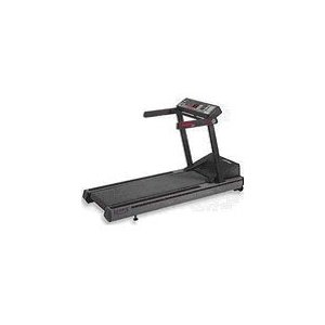 Life Fitness 9100 Treadmill Remanufactured