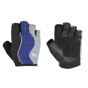 Valeo GLCF Women's Crosstrainer Plus Gloves
