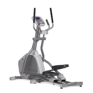 Star Trac ST Fitness 8810 Total Body Trainer