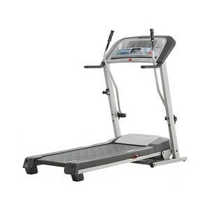ProForm Crosswalk 3.0 XT Treadmill