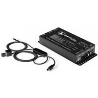 JL Audio CleanSweep OEM Audio Interface