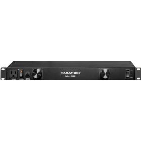 Marathon ML-800 15 Amp Power Conditioner