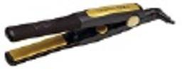 Conair ct2555 hair flat iron 24mm ceramic