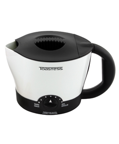 Toastess tmp397 black multi pot