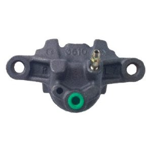A1 Cardone 19-2620 Remanufactured Brake Caliper
