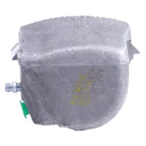 A1 Cardone 19-258 Remanufactured Brake Caliper