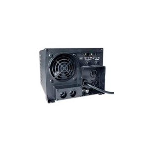 Tripp Lite PowerVerter APS 1250W Inverter