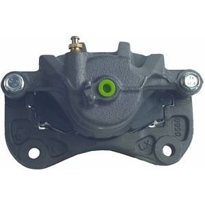 A1 Cardone 17-2646 Remanufactured Brake Caliper