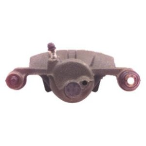 A1 Cardone 19-1778 Remanufactured Brake Caliper