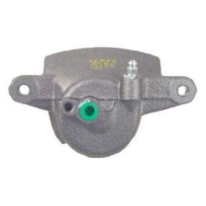 A1 Cardone 192603 Friction Choice Caliper