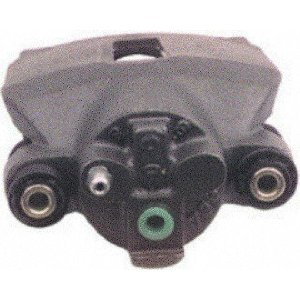A1 Cardone 184678S Friction Choice Caliper