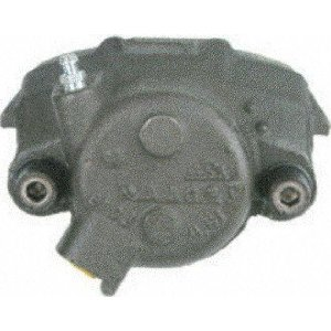 A1 Cardone 18-4273 Remanufactured Brake Caliper
