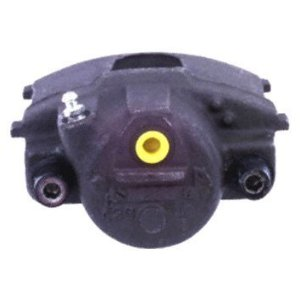 A1 Cardone 184803 Friction Choice Caliper