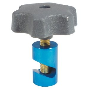 Universal Gas Charged Lift Support Clamp