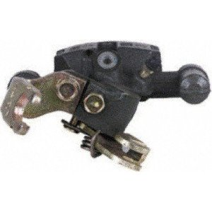 A1 Cardone 191759 Friction Choice Caliper