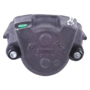 A1 Cardone 184365 Friction Choice Caliper