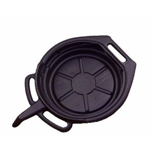 Blitz 41876 2 Gallon Drain Pan