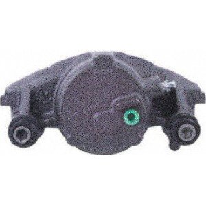 A1 Cardone 184300 Friction Choice Caliper