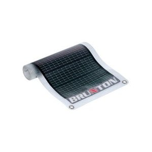 Brunton SolarRoll 9 Watt Flexible Solar Panel
