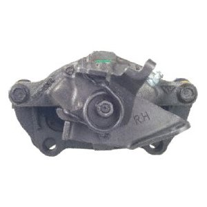 A1 Cardone 16-4813 Remanufactured Brake Caliper