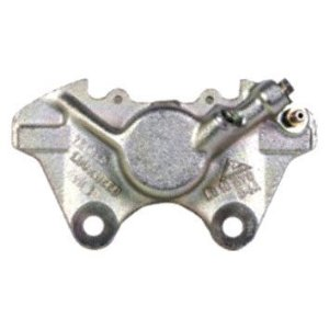 A1 Cardone 192071 Friction Choice Caliper