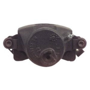 A1 Cardone 16-4123 Remanufactured Brake Caliper