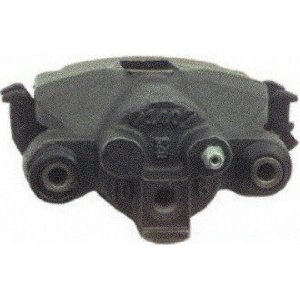 A1 Cardone 16-4605 Remanufactured Brake Caliper