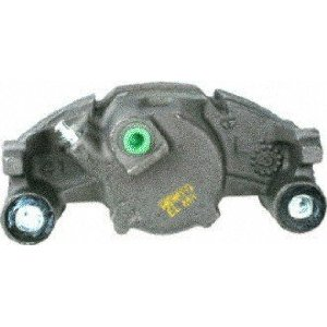 A1 Cardone 184684 Friction Choice Caliper