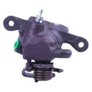 A1 Cardone 19-979 Remanufactured Brake Caliper