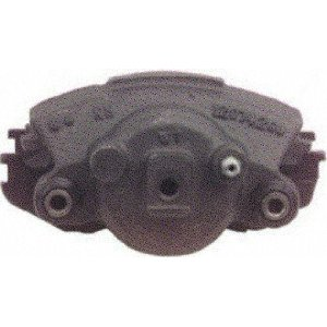 A1 Cardone 16-4340 Remanufactured Brake Caliper