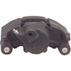 A1 Cardone 16-4254 Remanufactured Brake Caliper