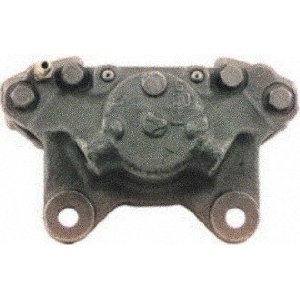 A1 Cardone 17-1108 Remanufactured Brake Caliper