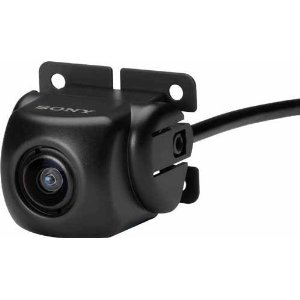 Sony XA-R800C Rear View Camera
