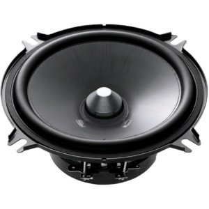 Pioneer TS-A1302C 5.25-Inch A-Series 120-Watt Component Package