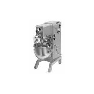Countertop Model Mixer, 20 Qt. #1024403