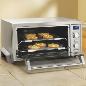 Delonghi DO-1289 Convection Counter-top Oven