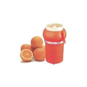 Dynamic Dynajuicer Citrus Juicer Electric PA96