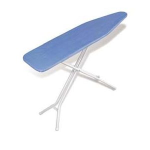 Homz/Seymour 7000494 Ironing Table