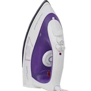 Hamilton Beach 14560T Steam Storm Iron