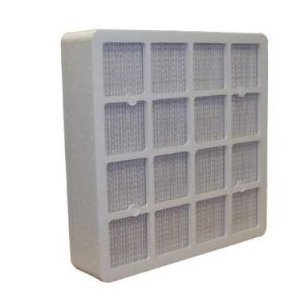 IQAir Multigas GC Replacement Prefilter