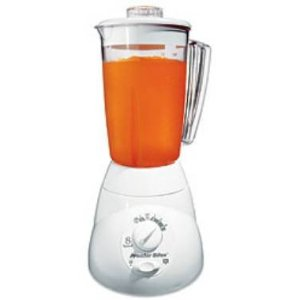 Proctor Silex 8 Speed Blender